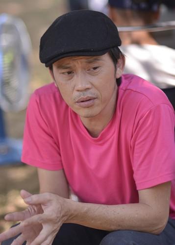 Vi sao khong ai soan ngoi duoc Hoai Linh trong showbiz Viet?-Hinh-4