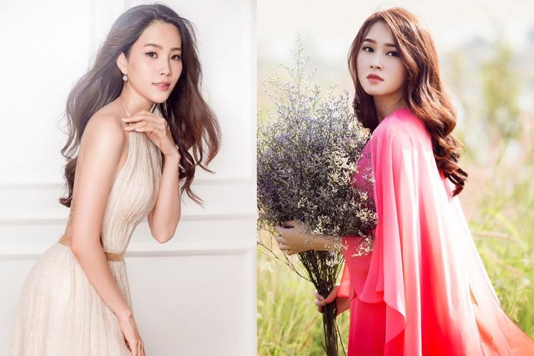 """Hanh trinh Nam Em thoat mac """"ban sao"""" Hoa hau Thu Thao-Hinh-3"""