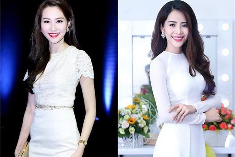"""Hanh trinh Nam Em thoat mac """"ban sao"""" Hoa hau Thu Thao-Hinh-5"""