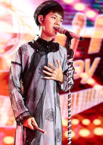 Chan dung tan quan quan Sing My Song mua dau tien-Hinh-7