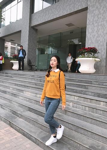 Cuoc song cua HH Do My Linh ra sao sau dang quang?-Hinh-10