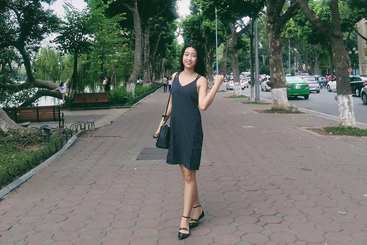 Cuoc song cua HH Do My Linh ra sao sau dang quang?-Hinh-14