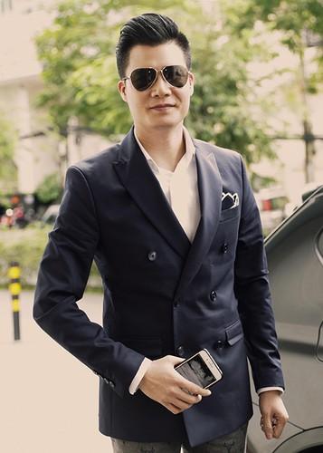 "Quang Dung moi dan sao nu ""khung"" tham gia liveshow-Hinh-10"