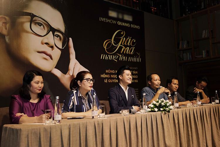 "Quang Dung moi dan sao nu ""khung"" tham gia liveshow-Hinh-3"
