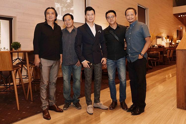 "Quang Dung moi dan sao nu ""khung"" tham gia liveshow-Hinh-6"