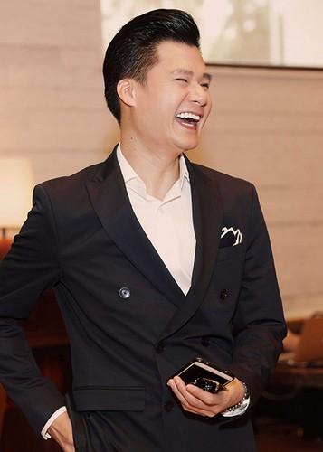 "Quang Dung moi dan sao nu ""khung"" tham gia liveshow-Hinh-7"