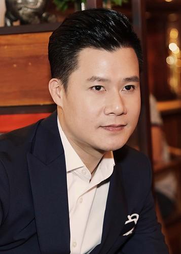 "Quang Dung moi dan sao nu ""khung"" tham gia liveshow-Hinh-8"