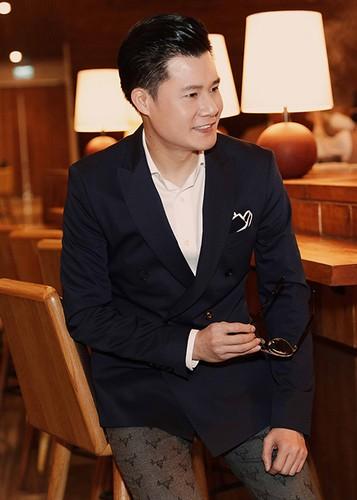 "Quang Dung moi dan sao nu ""khung"" tham gia liveshow-Hinh-9"