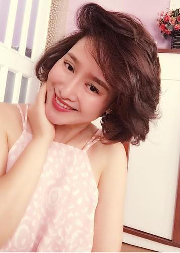 Vo cu Thanh Trung nhan mot be trai lam con nuoi-Hinh-6