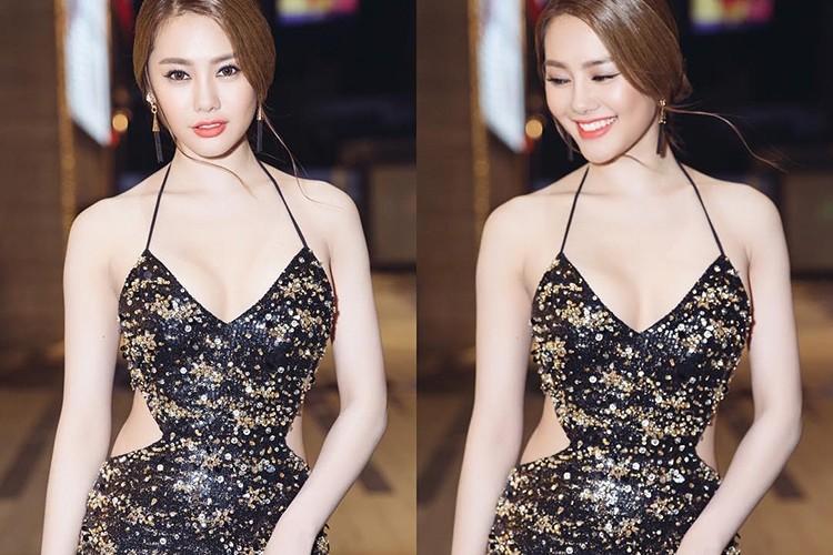 Chang duong lot xac nhan sac cua ban gai Lam Vinh Hai-Hinh-11
