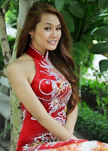 Chang duong lot xac nhan sac cua ban gai Lam Vinh Hai-Hinh-3