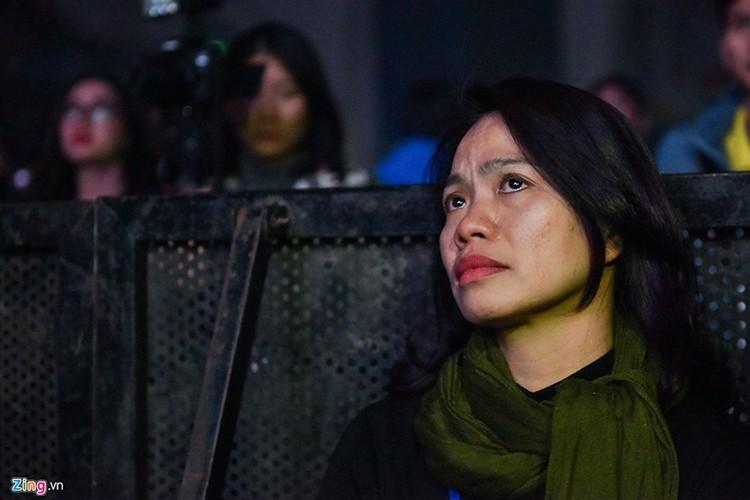 Nhung dieu xuc dong dong lai trong liveshow tuong nho Tran Lap-Hinh-3