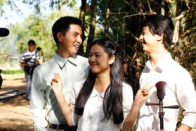 Hoc tro Ngo Thanh Van vuong tinh tay ba trong phim moi-Hinh-10