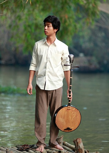 Hoc tro Ngo Thanh Van vuong tinh tay ba trong phim moi-Hinh-5