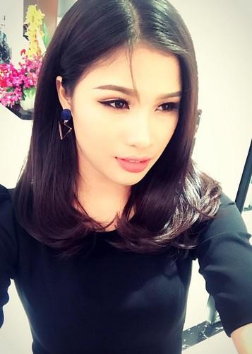 Chang duong lot xac cua a khoi lam rang bi tuoc ngoi-Hinh-13