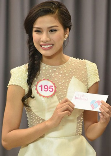 Chang duong lot xac cua a khoi lam rang bi tuoc ngoi-Hinh-8