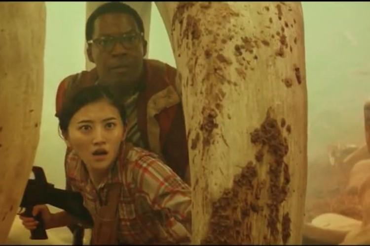 "Loat ban dien dinh dam cua Canh Diem ""Kong: Skull Island""-Hinh-3"