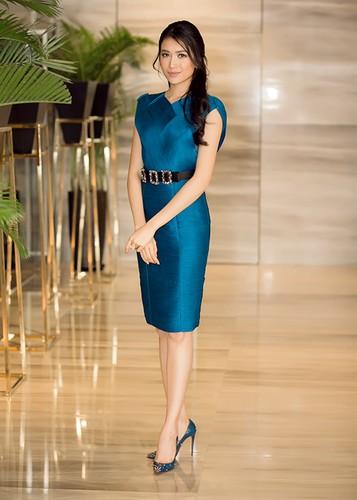 Pham Huong, Le Hang, Nam Em do sac tai su kien-Hinh-3