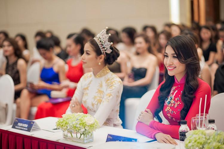 """Pham Huong ngai ngung chia se khong biet """"bao gio lay chong""""-Hinh-5"""