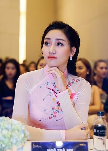 """Pham Huong ngai ngung chia se khong biet """"bao gio lay chong""""-Hinh-8"""