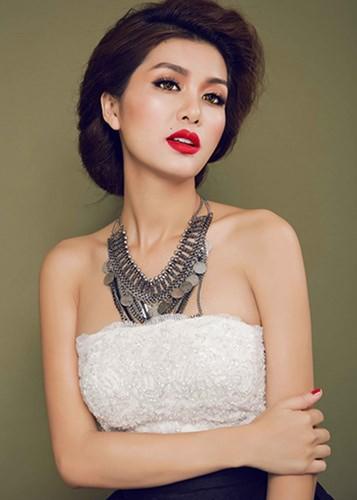 Loat nguoi dep thi chui giong Nguyen Thi Thanh gio ra sao?-Hinh-4