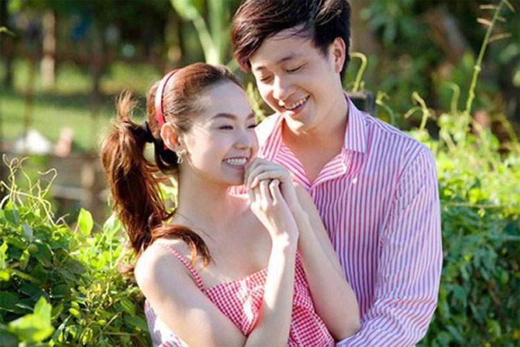 Minh Hang than voi sao Viet nao nhat trong showbiz?-Hinh-9