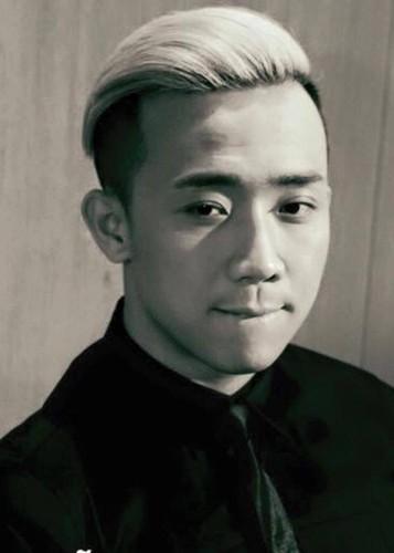 "Truoc Tran Thanh, nhung sao nao tung bi ""cam van"" tren truyen hinh-Hinh-2"