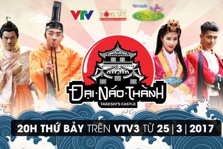 Giua on ao cam song, day la nhung noi rong cua voi Tran Thanh-Hinh-2