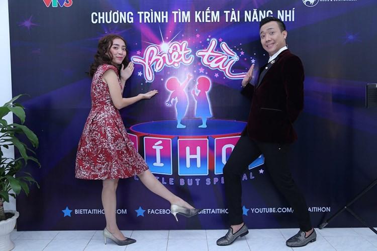 Giua on ao cam song, day la nhung noi rong cua voi Tran Thanh-Hinh-4