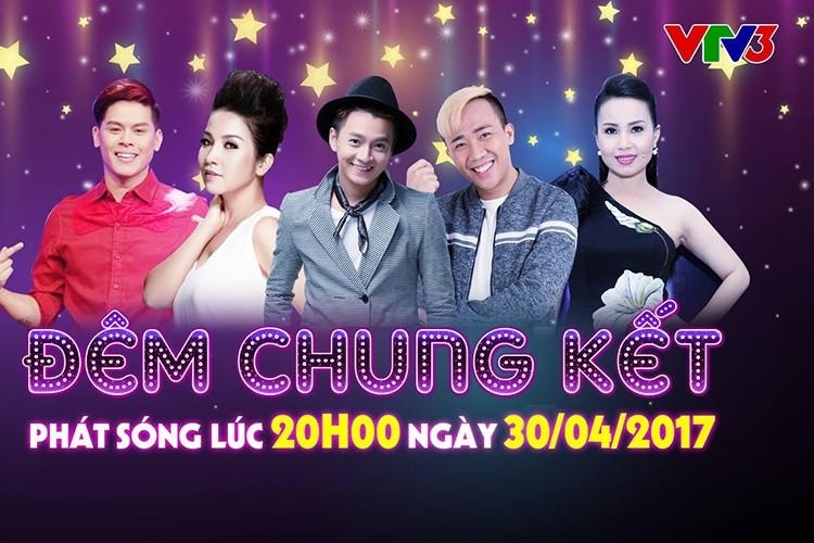 Giua on ao cam song, day la nhung noi rong cua voi Tran Thanh-Hinh-5