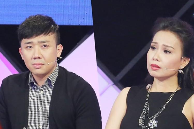 Giua on ao cam song, day la nhung noi rong cua voi Tran Thanh-Hinh-9