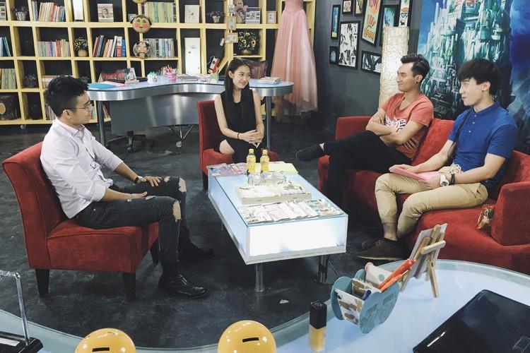 Chan dung co gai khien me chong kho tinh tro nen khon kho-Hinh-5
