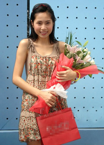 Hanh trinh vuot kho thanh ngoi sao cua Thuy Tien-Hinh-6