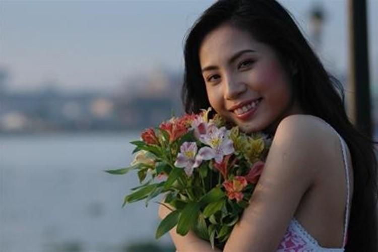 Hanh trinh vuot kho thanh ngoi sao cua Thuy Tien-Hinh-9