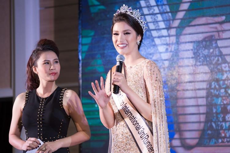 Danh hieu a hau co giup Nguyen Thi Thanh doi doi?-Hinh-3