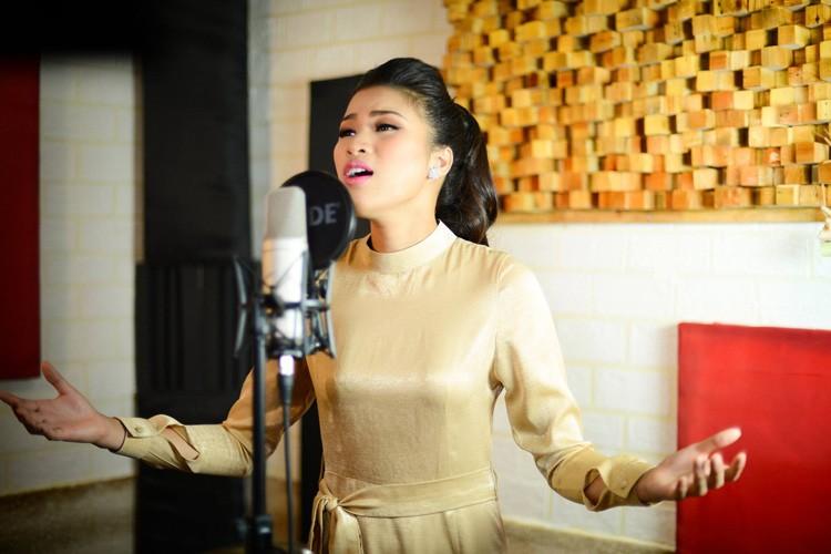 Danh hieu a hau co giup Nguyen Thi Thanh doi doi?-Hinh-9