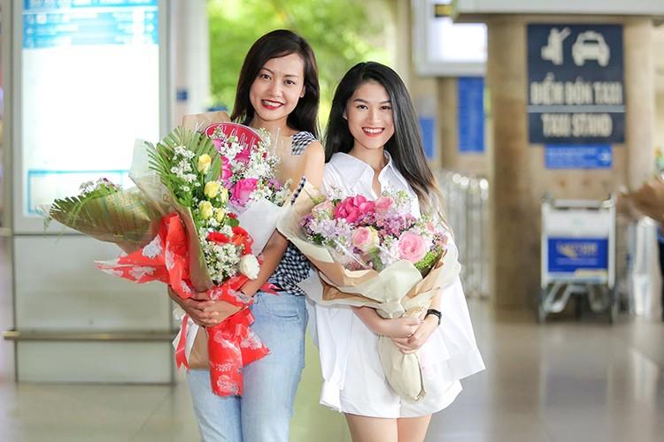 Thang lon tai LHP Quoc te ASEAN, Hong Anh rang ro tro ve-Hinh-6