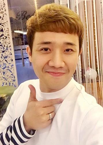 "MC Tran Thanh ra sao sau lum xum bi ""cam song""?-Hinh-10"