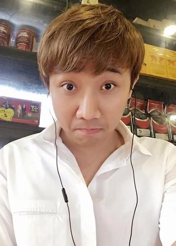 "MC Tran Thanh ra sao sau lum xum bi ""cam song""?-Hinh-6"