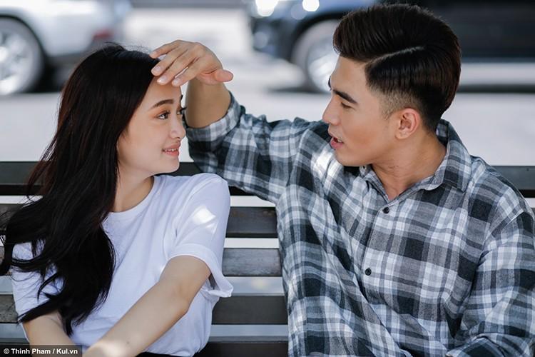 "Anh mat ngot cua cap doi ""Em chua 18"" Kaity Nguyen - Will-Hinh-2"