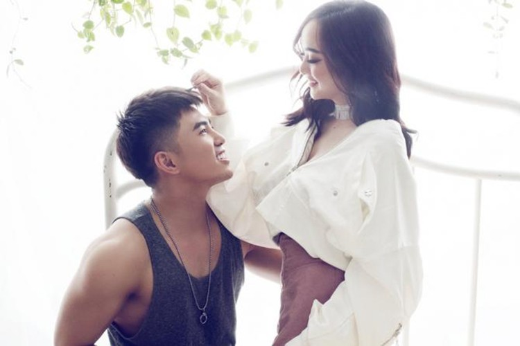 "Anh mat ngot cua cap doi ""Em chua 18"" Kaity Nguyen - Will-Hinh-9"