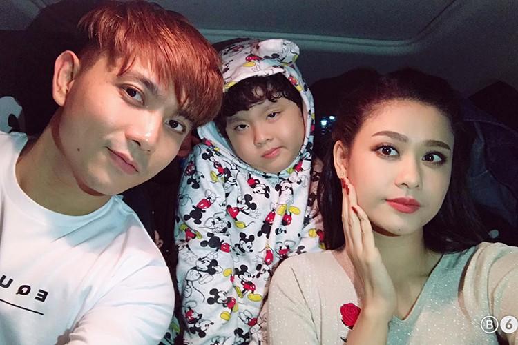 Phan ung la cua Truong Quynh Anh - Tim giua tin don ly hon-Hinh-4