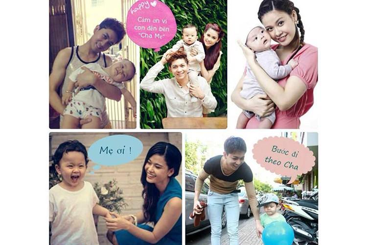 Day moi la ly do Truong Quynh Anh - Tim khong no cong bo ly hon-Hinh-4
