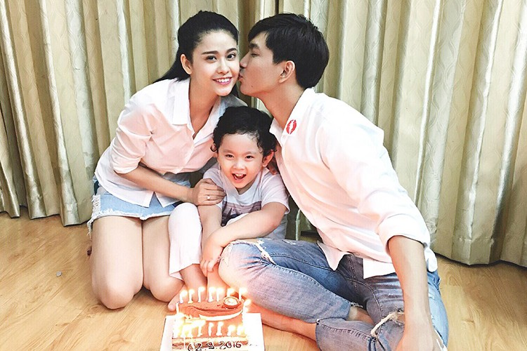 Day moi la ly do Truong Quynh Anh - Tim khong no cong bo ly hon-Hinh-5