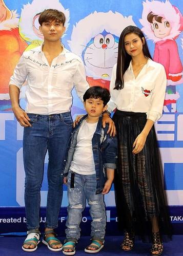 Day moi la ly do Truong Quynh Anh - Tim khong no cong bo ly hon-Hinh-6