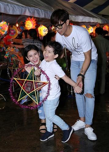 Day moi la ly do Truong Quynh Anh - Tim khong no cong bo ly hon-Hinh-7