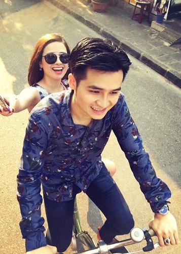 Nhin lai chuyen tinh 7 nam cua Duong Hoang Yen - Ha Anh-Hinh-5