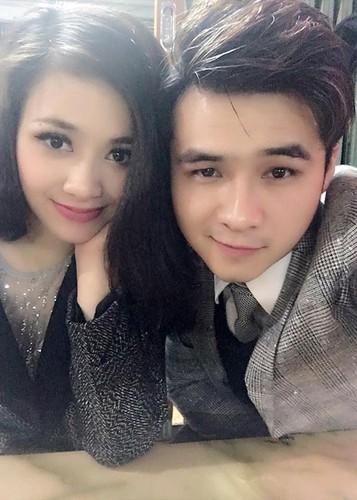Nhin lai chuyen tinh 7 nam cua Duong Hoang Yen - Ha Anh-Hinh-7