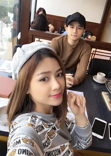 Nhin lai chuyen tinh 7 nam cua Duong Hoang Yen - Ha Anh-Hinh-9