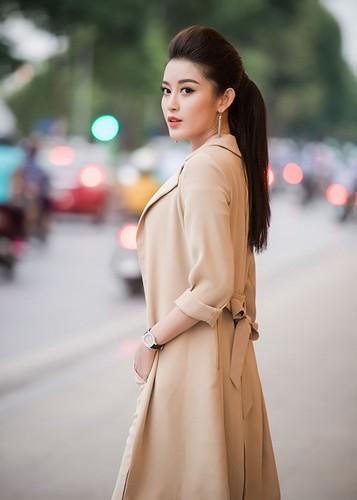 Khong can vay ao long lay, Huyen My van dep mien che-Hinh-2